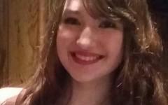 Student Spotlight: BHS Sophomore Katarina Boncic