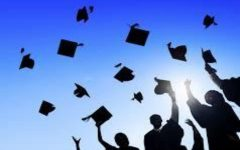 Finding The Perfect College For You