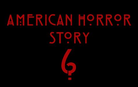 American Horror Story : Season 6!