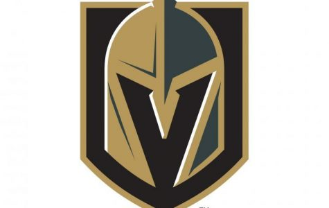 NHL Announces 31st NHL Team — Las Vegas Golden Knights