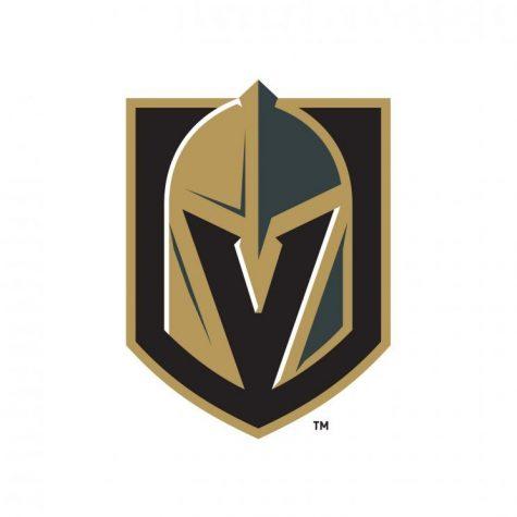 NHL Announces 31st NHL Team — Las Vegas Golden Knights