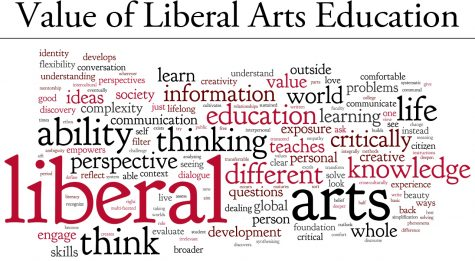 Liberal Arts: Why They Need More Credit