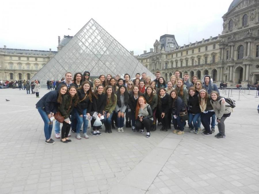 Europe+Trip+2015