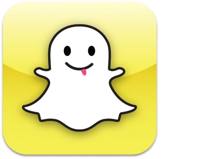 Snapchat: Whose Story to Watch and Why!