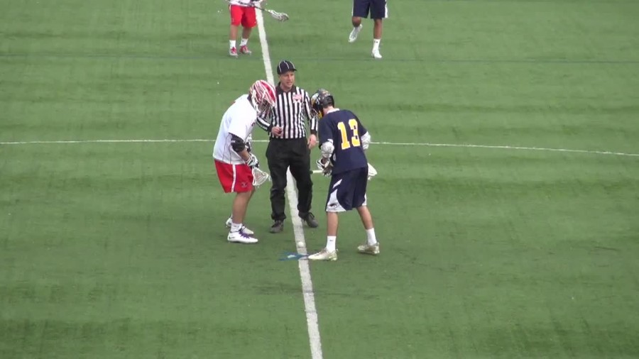 Bethpage+Overcomes+South+Side+7-6+in+OT