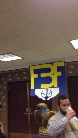 FBFriday5
