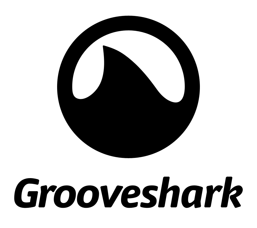 Grooveshark+is+NO+MORE