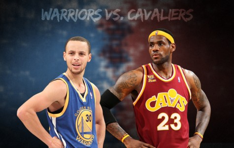 NBA Finals Preview: A BHS Perspective