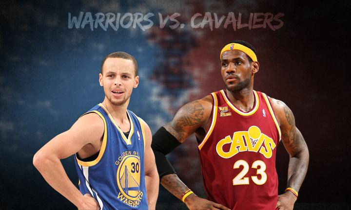 NBA+Finals+Preview%3A+A+BHS+Perspective