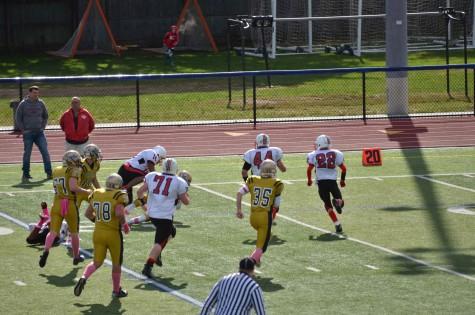 FOOTBALL10-15-1