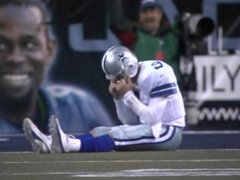Tony-Romo-crying