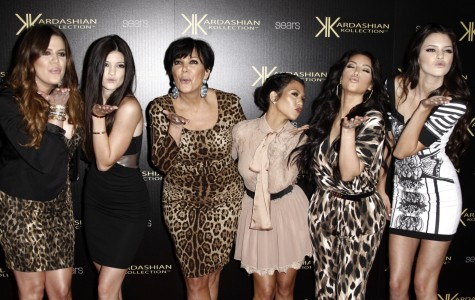 Are the Kardashians Ruining America?
