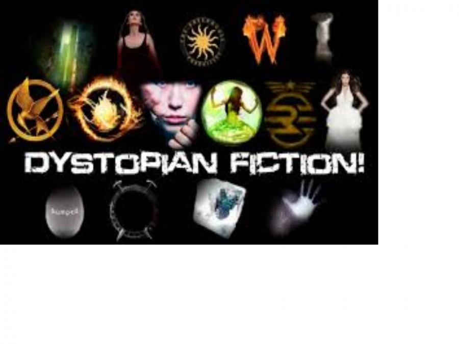 Why+Do+Teens+Love+Dystopia%3F
