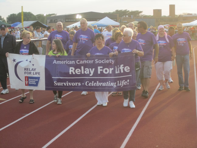Relay+For+Life+Will+Return+to+BHS%3A+Kick-Off+Meeting+Next+Week