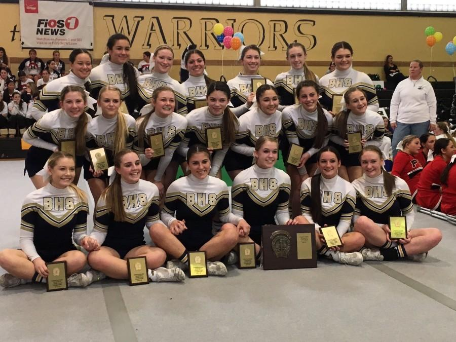 Bethpage+Cheer+Wins+Counties%2C+Heads+to+States