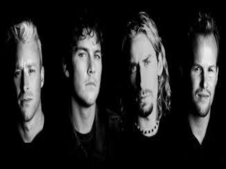 Why+Does+Everyone+Hate+Nickelback%3F