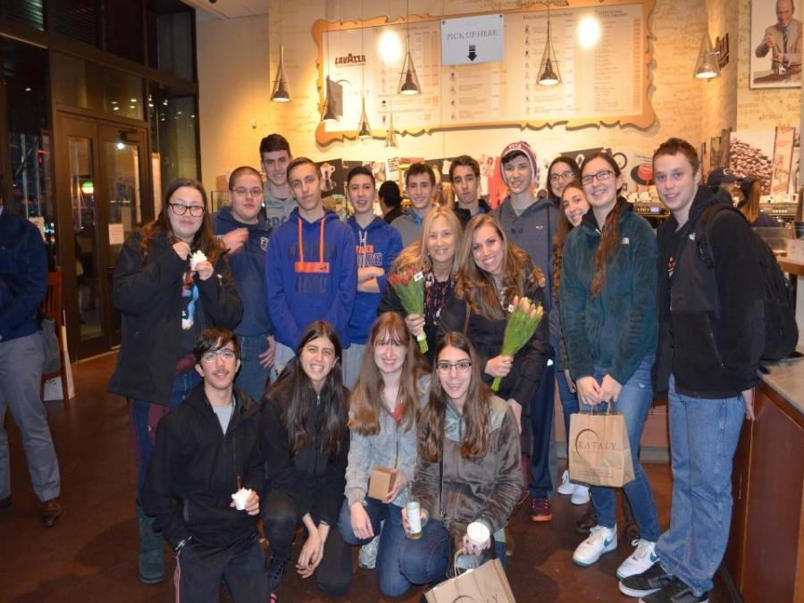 Italian+Club+Travels+to+%22Eataly%22