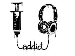 Can We Become Addicted to Music?