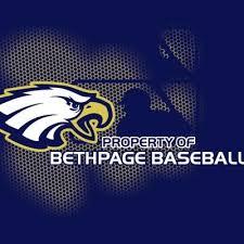 Varsity Baseball Seeks Success in 2016