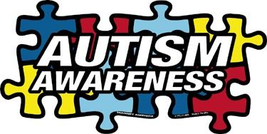BHS Promotes Autism Awareness