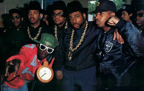 The Golden Era of Rap and Hip-Hop – 1980-89