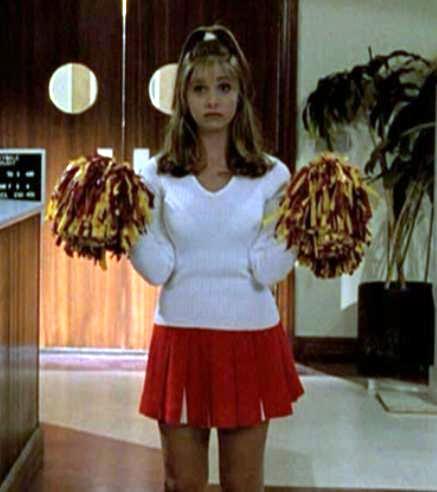 Buffy_Episode_1x03_002