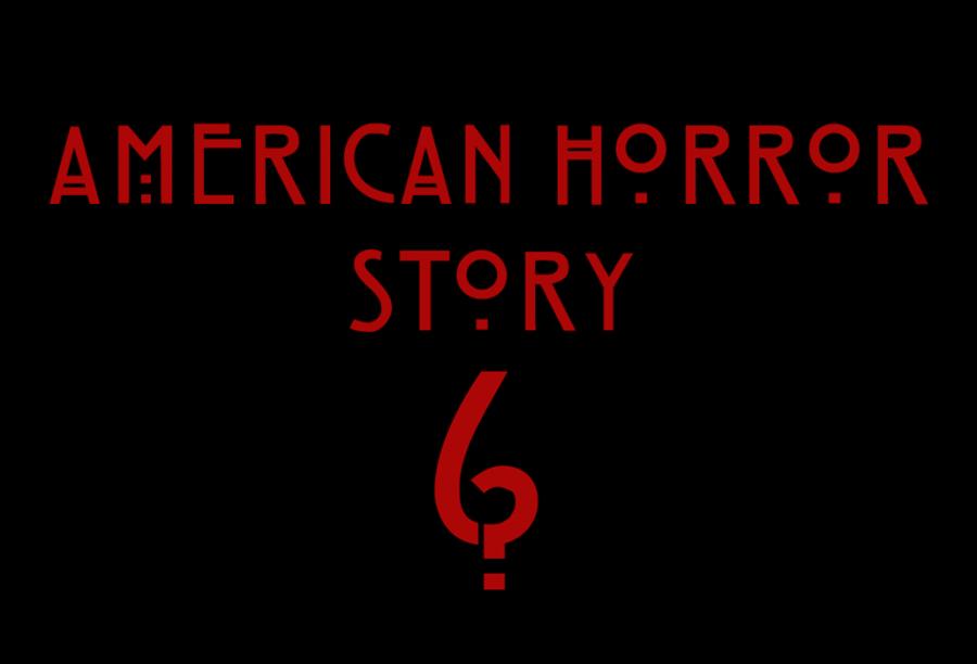 American+Horror+Story+%3A+Season+6