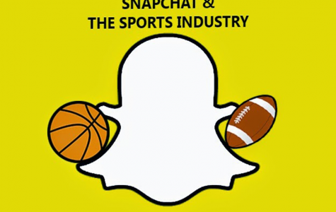 Should We Snapchat Our Sports?