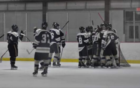 Bethpage Hockey Looks to Ice Opponents in Upcoming Season