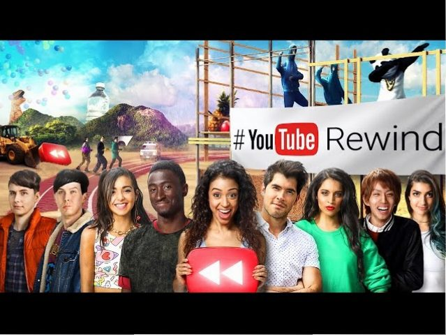 2016%27s+Youtube+Rewind