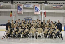 Bethpage Hockey Looks to the Future