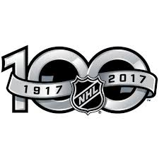 NHL Playoff Preview (Edmonton Oilers)