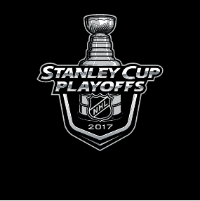 2017 NHL Playoffs Shocks Fans and Experts