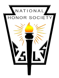 National Honor Society Inauguration Welcomes New Members