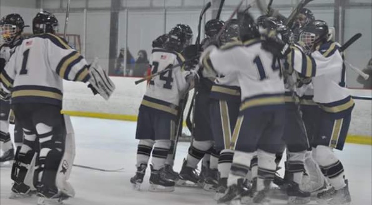 Upset Alert: Bethpage Defeats Bellmore-Merrick for the First Time in 17 Years