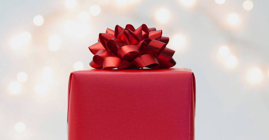 10 Gifts for the Holidays