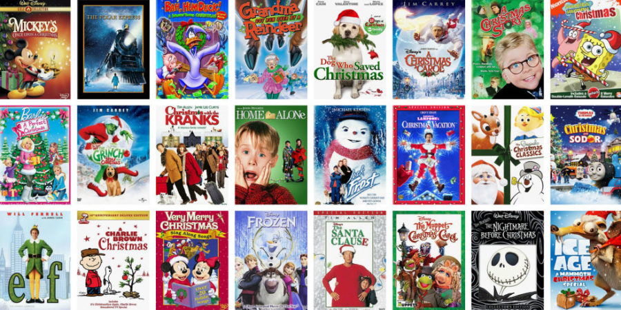 Top+Five+Christmas+Movies+You+MUST+See