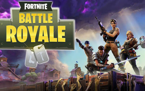 Fortnite vs. PUBG: Which Is Better?