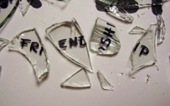 Broken friendships: How Can we Deal With Them?