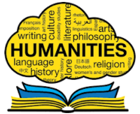 Should Humanities Lab Offer Credit?