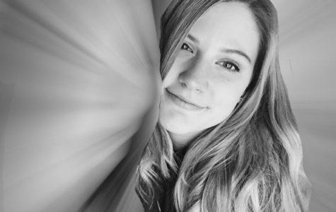 Sara Northgard