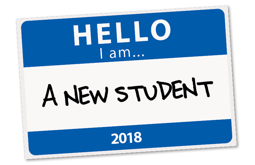 How+New+Students+Can+Feel+More+at+Home+at+BHS