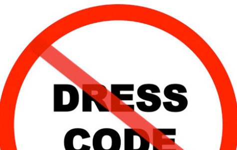 Fashion Vs Faculty: BHS Dress Code Remains Frustrating