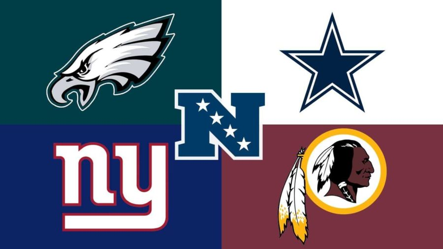 Is+the+NFC+East+suddenly+wide+open%3F