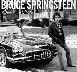 Why You Should be Listening to Bruce Springsteen—A Primer