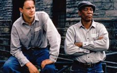 Revisiting The Shawshank Redemption: The Eagle's Cry Retro Movie Review