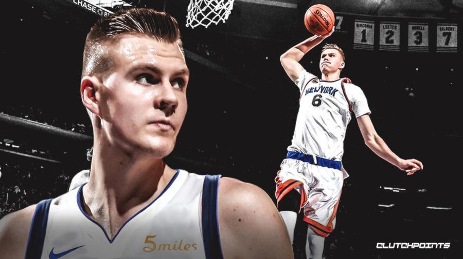 Knicks-Mavericks+Trade+Overview