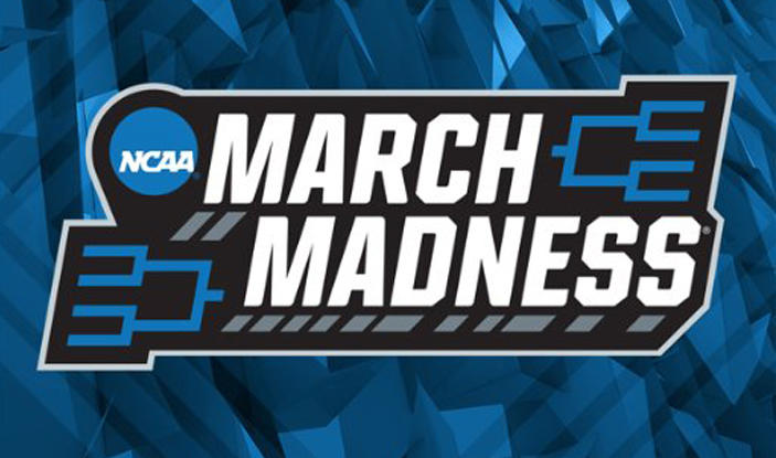 March+Madness+brought+to+you+by+The+Eagle%27s+Cry