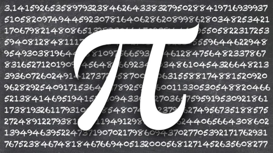 These+Are+One+Million+Digits+of+Pi