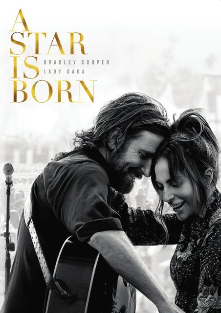 A+Star+Is+Born+Review
